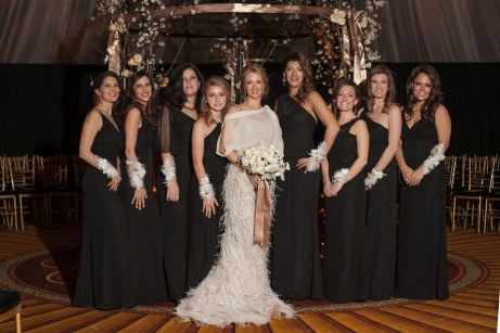 NY WEDDINGS!!